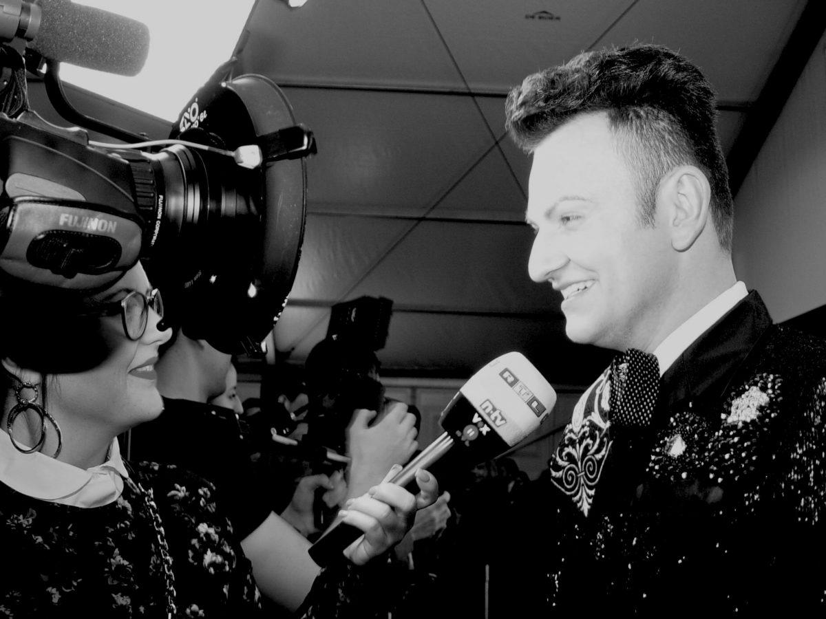 RTL-Interview_3-1200x900.jpg