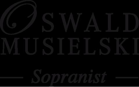Oswald Musielski